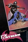Batman Vow from the Grave TPB (1989 Titan) 1-REP