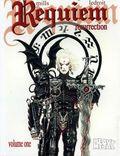 Requiem TPB (2009-2010 Heavy Metal) Le Chevalier Vampire Collection 1-1ST
