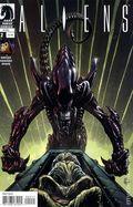 Aliens (2009 Dark Horse) 2