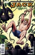 Jack of Fables (2006) 36