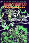 Underworld Unleashed TPB (1996 DC) 1-1ST