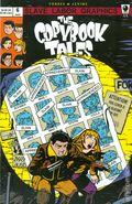 Copybook Tales (1996) 6