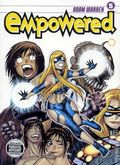 Empowered GN (2007-2019 Dark Horse) 5-1ST