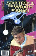 Star Trek Wrath of Khan (2009 IDW) 1C