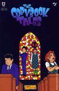 Copybook Tales (1996) 5