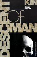Kin Descent of Man TPB (2002 Image) 1-1ST