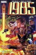 Marvel 1985 TPB (2009 Marvel) 1-1ST