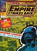 Star Wars Empire Strikes Back Weekly (1980 UK) 120