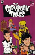 Copybook Tales (1996) 1