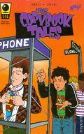 Copybook Tales (1996) 4