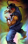 Street Fighter II (2005 Udon Studios) 1F