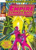 Star Wars Empire Strikes Back Monthly (1980 UK) 153