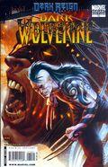 Dark Wolverine (2009) 75B