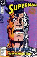 Superman (1987 2nd Series) 20B