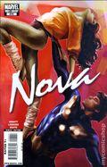 Nova (2007 4th Series) 26B