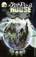 Shadow House (1997) 3