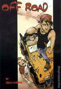 Off Road GN (2005 Oni Press) 1-1ST
