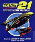 Century 21 Classic Comic Strips TPB (2009) 1-1ST