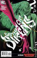 Gotham City Sirens (2009) 3