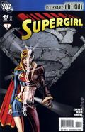 Supergirl (2005 4th Series) 44