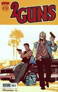 2 Guns (Two Guns 2007 Boom Studios) 3B