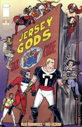 Jersey Gods (2009 Image) 6