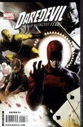 Daredevil (1998 2nd Series) 500A