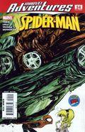Marvel Adventures Spider-Man (2005) 54