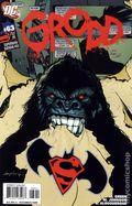 Superman Batman (2003) 63