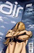 Air (2008) 12