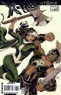 X-Men Legacy (2008 Marvel) 227A