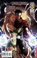 Dark Reign Young Avengers (2009) 4