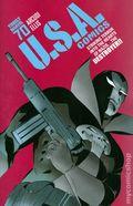 USA Comics 70th Anniversary (2009 Marvel) 1B
