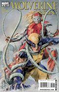Wolverine Origins (2006) 39A