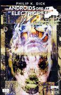 Do Androids Dream of Electric Sheep (2009 Boom Studios) 3A