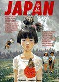 Japan As Viewed By 17 Creators TPB (2005) 1-1ST