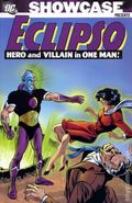 Showcase Presents Eclipso TPB (2009 DC) 1-1ST
