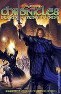 Dragonlance Chronicles (2007 Volume 3) 12B