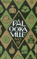 Palookaville (1991) 19