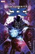 Ultimate X-Men TPB (2006 Marvel) Ultimate Collection 3-1ST