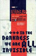 Invisibles (1994 1st Series) 5C