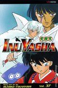 Inu Yasha TPB (2003-2010 Viz) New Edition 37-1ST