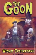 Goon TPB (2003-2016 Dark Horse) 1st Edition 5-REP