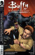 Buffy the Vampire Slayer (2007 Season 8) 27B