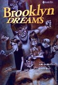 Brooklyn Dreams TPB (2003) 1-1ST