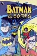 Batman in the Sixties TPB (1999 DC) 1-REP