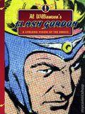 Al Williamson's Flash Gordon TPB (2009) 1-1ST