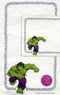 Mighty Marvel Correspondence Kit (1978) 0H