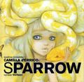 Sparrow HC (2006-2010 IDW) 13-1ST