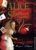 Alice in Sunderland HC (2007 Dark Horse) 1-1ST